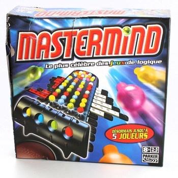 Desková hra Hasbro 442201011