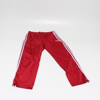 Pánské sportovní kalhoty Adidas Essentials 3