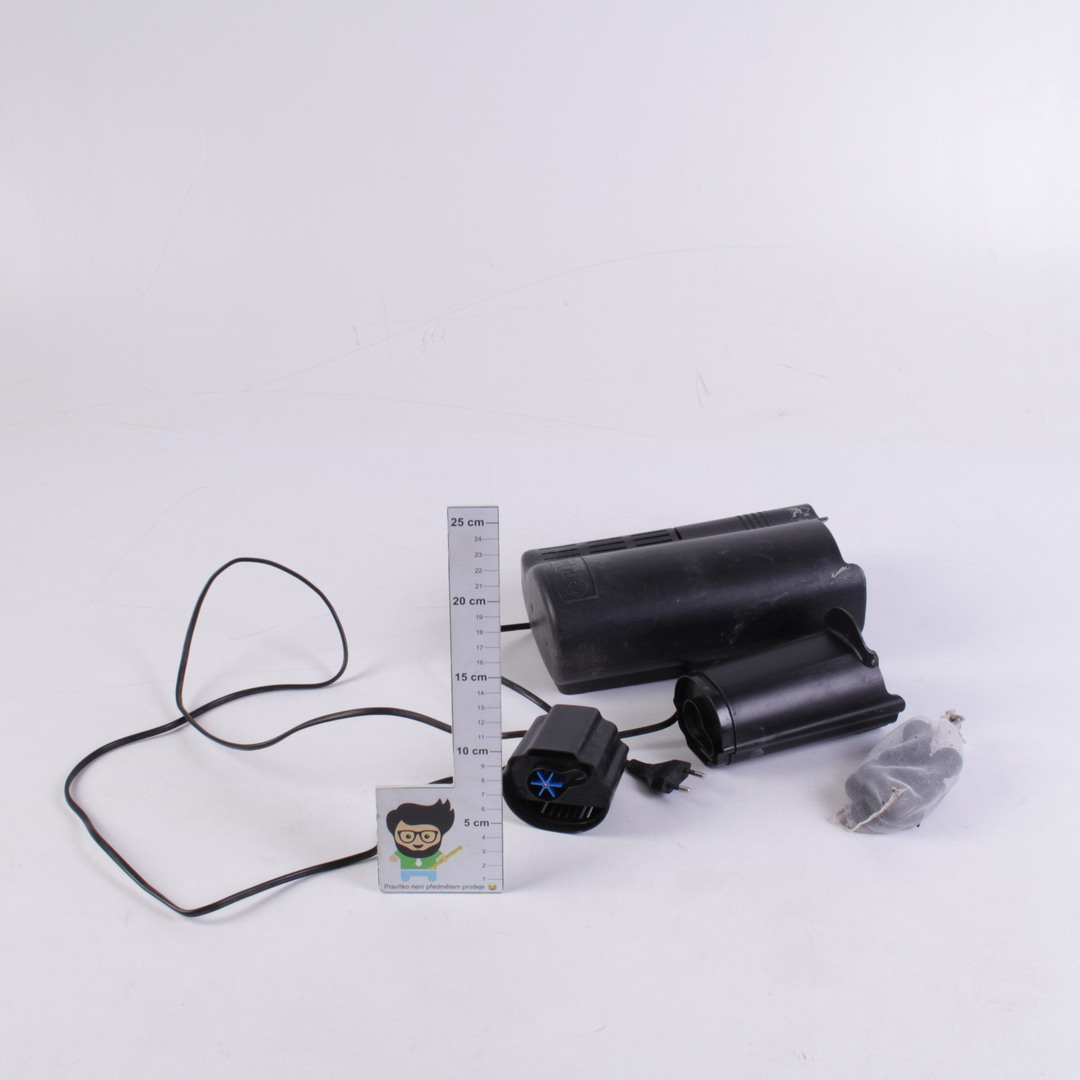 Akvarijní filtr Tetra EasyCrystal FilterBox