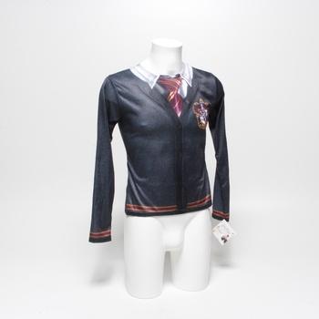 Dámský kostým Rubie's Harry Potter 821144_S
