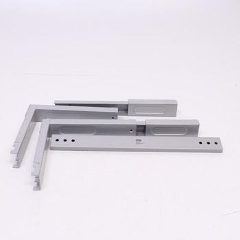 Držák na mikrovlnnou troubu Xavax 00110931