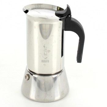 Kávovar na přípravu moka Bialetti Venus