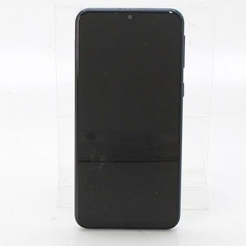 Smartphone Samsung Galaxy M20