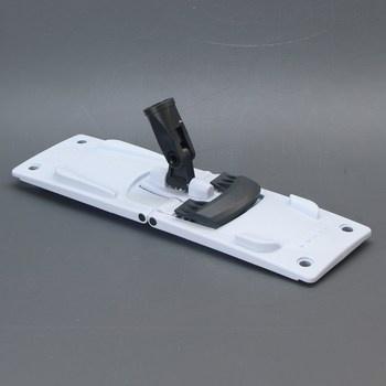 Náhradní hlavice Vileda Ultra Speed Mini Pad
