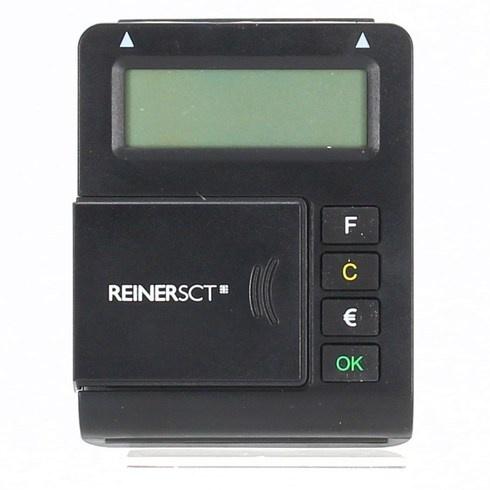 Čtečka čipových karet Reiner SCT tanJack
