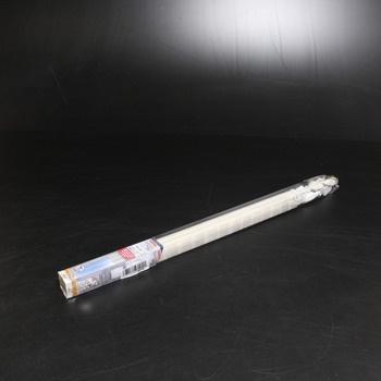 Zatemňovací roleta Gardinia Easyfix 60x150