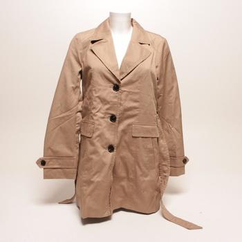 Dámský kabát Vero Moda 10206992 vel. M