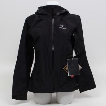 Dámská bunda Arc´teryx Beta AR černá