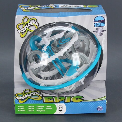 Spin Master Perplexus Epic 6022080