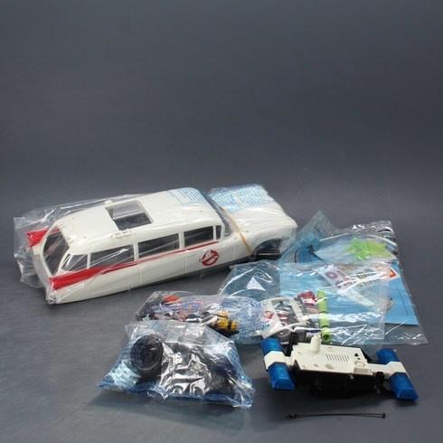 Sada hraček Playmobil 9220