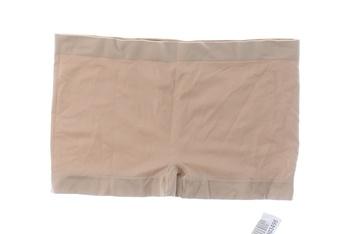 Stahovací kalhotky Gatta béžové