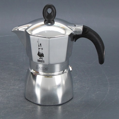 Konvice na kávu Bialetti Dama EP031001