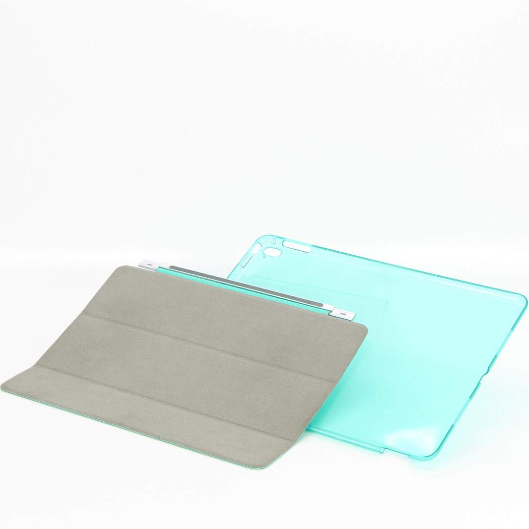 Ochranný kryt na tablet