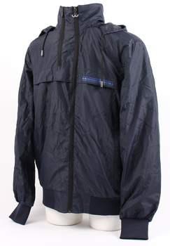 Dámská bunda Waren Webber 2W, tmavě modrá