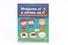 Kniha M. Overzee: Hrajeme si a učíme se 2