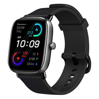 Chytré hodinky Amazfit GTS 2 Mini 23840
