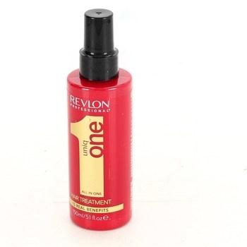 Přípravek na vlasy Revlon Uniq One