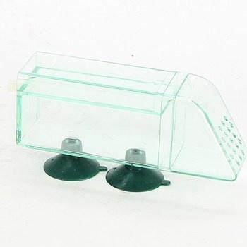 Příslušenství Sera Pro akvarijní rostliny