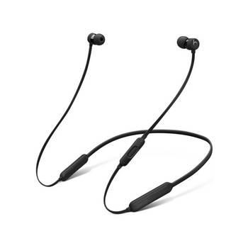 Sluchátka Beats X mth52ee/a černé