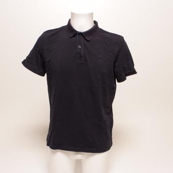 Pánské tričko Tom Tailor vel. M