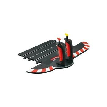 Bezdrátový ovladač autodráhy Carrera 2.4GHz