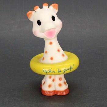 Dětská hračka Vulli Sophie Jirafa