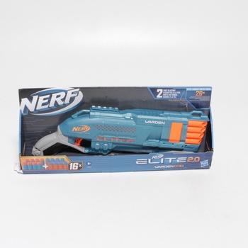 Dětská zbraň NERF Elite 2.0 Warden
