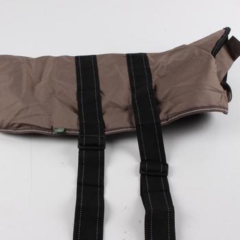 Obleček pro psa Hunter s přezkami