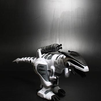 Robot Antaprcis TCOINGE-M1-C17