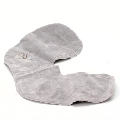 Nafukovací polštář Samsonite