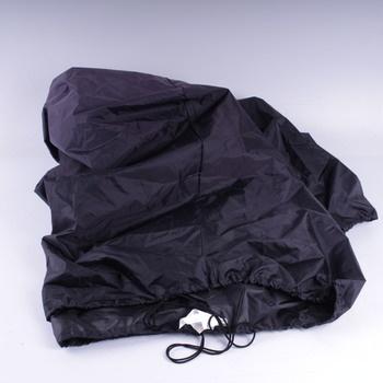 Ochranný obal na gril Campingaz 2000031421