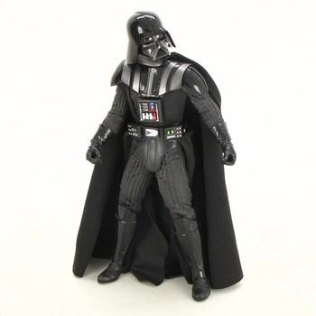 Akční figurka Star Wars E4384 Darth Vader