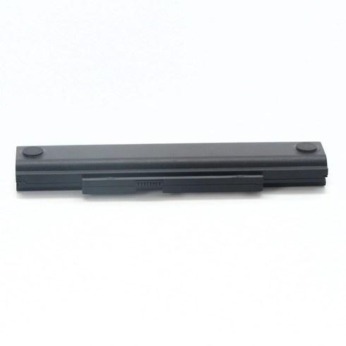 Baterie BLESYS pro Lenovo ThinkPad Edge