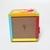 Malé aktivní centrum Eichhorn Color 2235