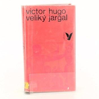 Victor Hugo: Veliký Jargal