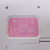 Dětský laptop Vtech 80-117964 růžový