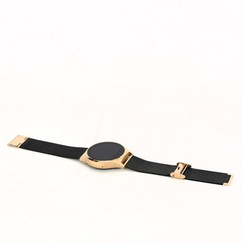 Smartwatch X-Watch JOLI XW PRO