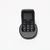 Mobilní telefon MyPhone (CPA) Halo 7