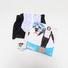 Dětský kostým Dress Up America C7811 tučňák