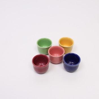 Sada barevného nádobí CreaTable