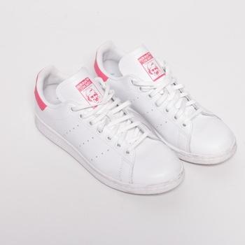 Dámské tenisky Adidas EE7573
