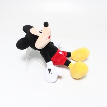Plyšový Mickey Maus Disney PTS0044