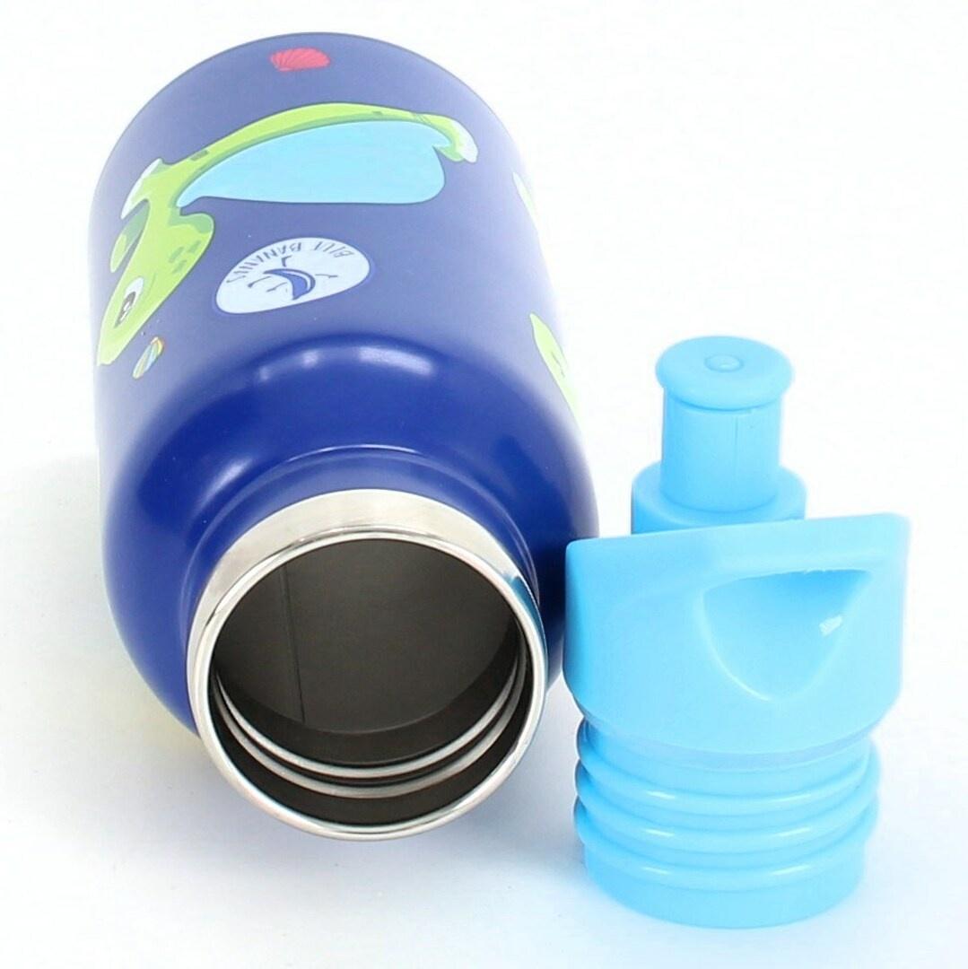 Dětský termohrnek Blue bananas 32097