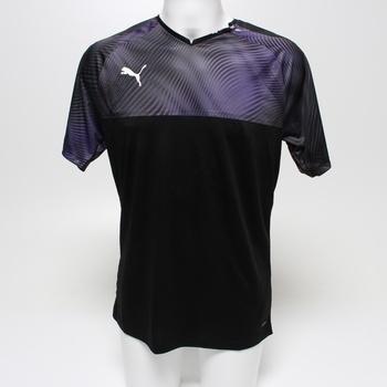 Pánské tričko Puma 703773