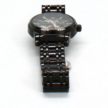 Pánské hodinky A ALPS TWS9005B-AllBlack