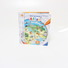 Interaktivní kniha atlas + pero Ravensburger