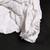 Prostěradla Biberna 2744 bílé