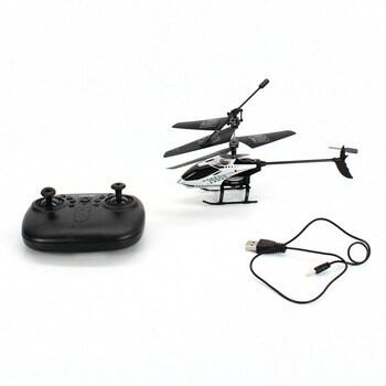 Vrtulník na ovládání Carson 500507157