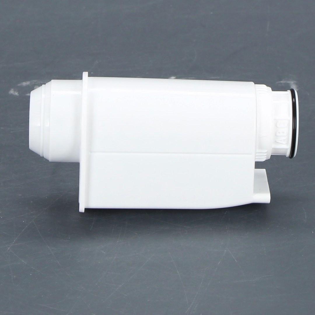 Vodní filtr Saeco