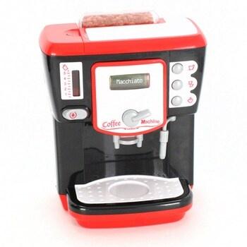 Dětský kávovar Idena 40453